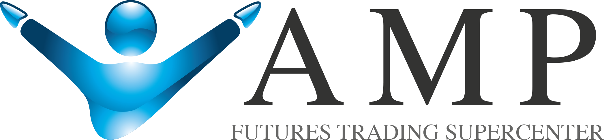 AMP Global | AMP Futures | AMP Clearing