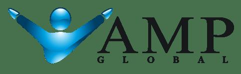 amp-global-logo-black-2